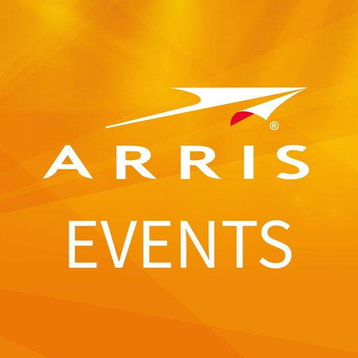 ARRIS Events