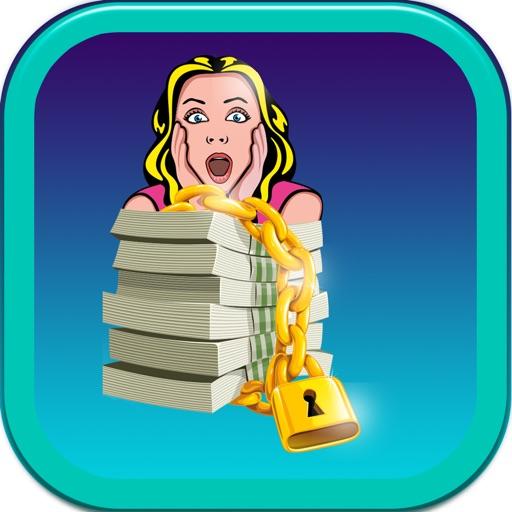 A Bloom  Winner Machine - Las Vegas Free Slots Machines