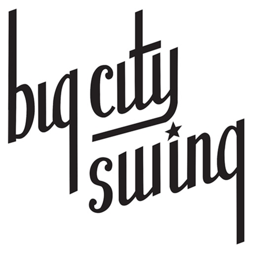 Big City Swing icon