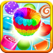 Candy Cake Smash - funny 3 match puzzle blast game