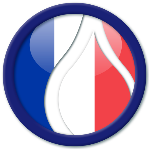 Learn French - Instant Immersion