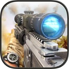 Activities of Combat Duty Modern Strike FPS