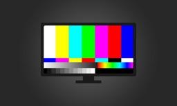 TV Tune Up - Calibration Tool Kit
