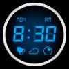 Alarm Clock - Apalon Apps Cover Art
