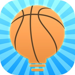 Basketball IQ - Hoops For Boys