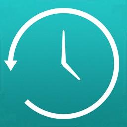 高效时间管理&自动创建工作计划