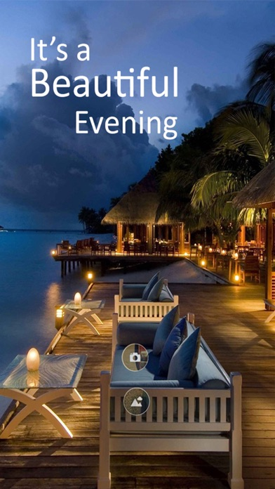 Texto en Imágenes - Escribir hermosas Leyenda Fuentes y lindo para las fotosCaptura de pantalla de1