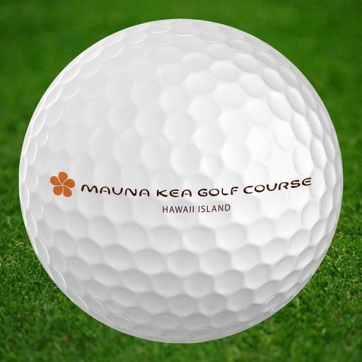 Mauna Kea Golf Club
