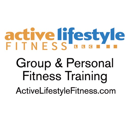 Active Lifestyle Fitness LLC
