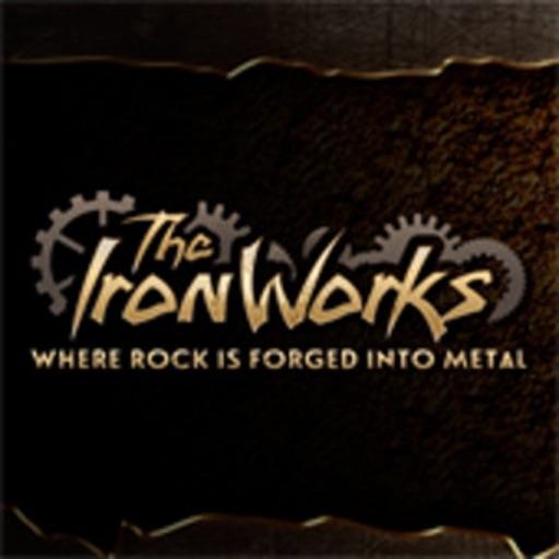 The Ironworks