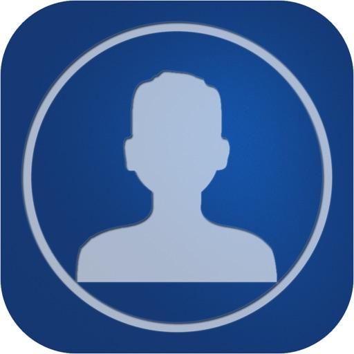 Visitor Registration - Visitor Sign In iOS App