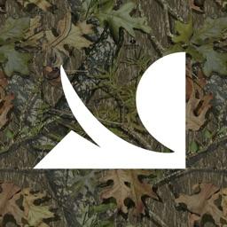 Wild Turkey Hunting with Bob Walker