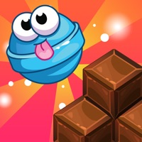 Codes for Sweet Jump - Endless Arcade Jumper Game Hack