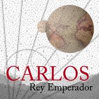 Codes for Carlos, Rey Emperador Hack