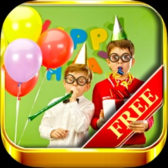 Invite15 Free Collection Of Happy Birthday Ecards With Text Message Editor 4