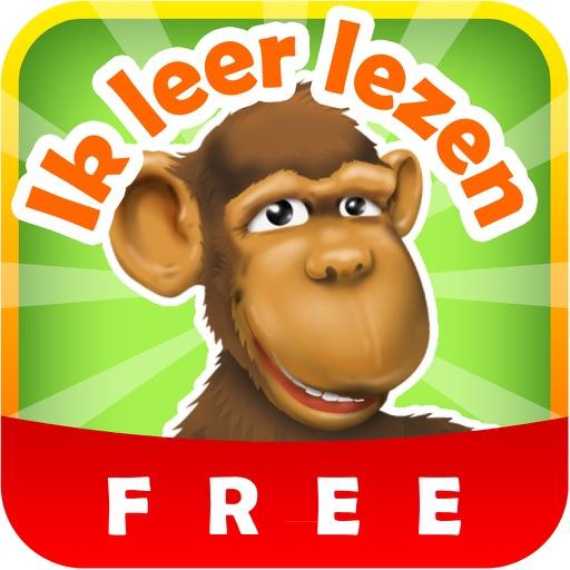 leren lezen en schrijven : gratis