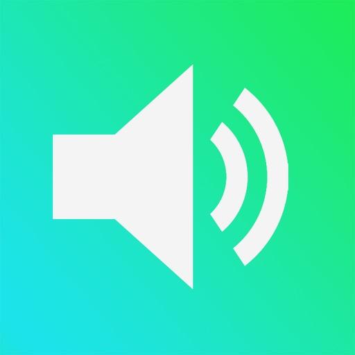 VineTunes Free -  Funny Vine Soundboard