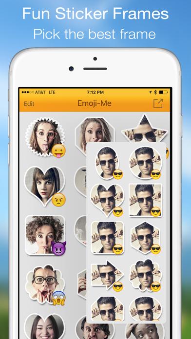 арсенал приложение со стикерами для фото на айфон изготовлениядискасвоими руками понадобится