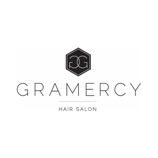 GramercySalon icon