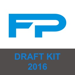 Footy Prophet Draft Kit 2016