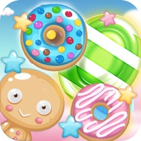 Codes for Candy Sweet Fruit Splash - Match and Pop 3 Puzzle Hack
