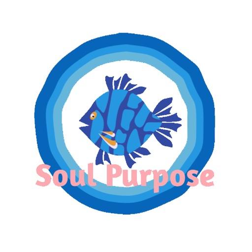 Soul purpose-Wake up Awesome
