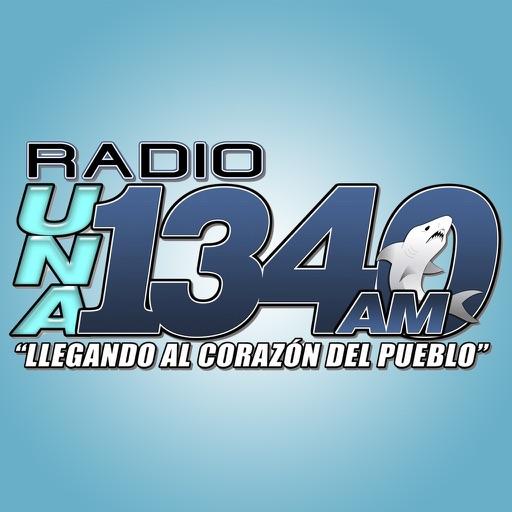 Radio Una 1340