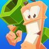 Team17 Software Ltd - Worms™ 4 Grafik