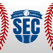 SEC Baseball Schedules, Scores, & Radio