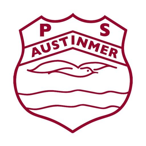 Austinmer Public School