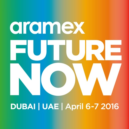 Aramex Future Now