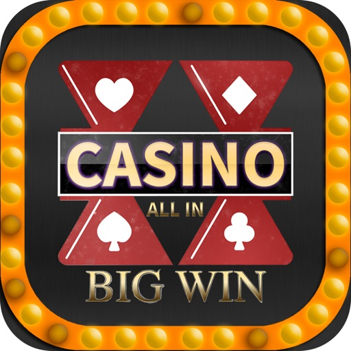 Double Big Win Up Casino - Xtreme Paylines Slots