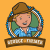 George the Farmer's Australian Farm Adventures
