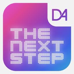 The Next Step Dance Academy