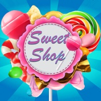 Codes for Candy Sweet Shop Factory Maker Simulator - Fun Tasty Treats Free Games Hack