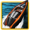 Jet Boat Speed Racer Free