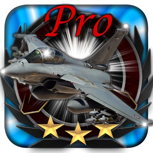 Air Mobile Drone Pro - Racing Plane Simulator
