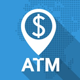 ATMs_Near_Me