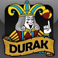 Codes for Durak Elite Hack