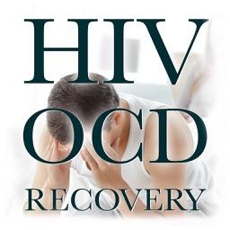 HIV OCD