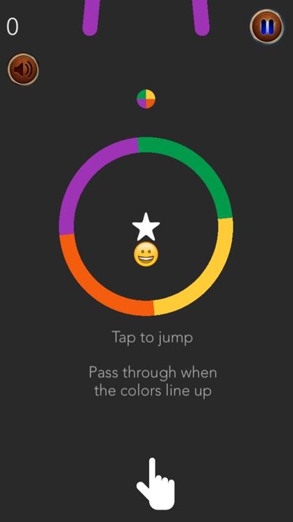 >Emoji screenshot-3