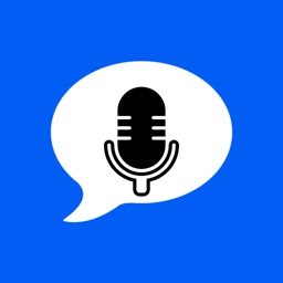Universal Translator - Voice and Text Translator Free