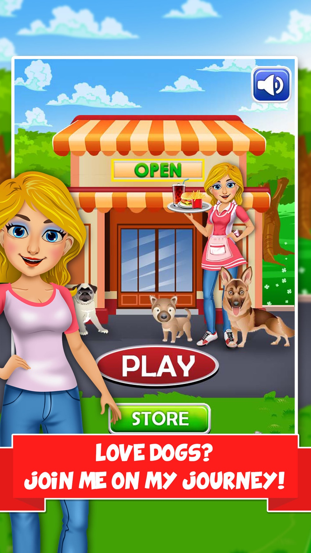 Mommy's Baby Pet Care Salon - Fun Food Cooking Spa & Makeover Maker Games for Kids! hack tool