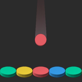 Floppy Dots by top free apps ltd