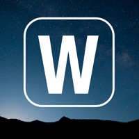 Codes for SkyWord Constellations - Free Word Puzzle - Free Word Finder Hack