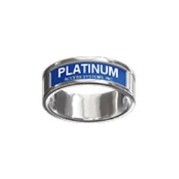 Platinum Remote Access
