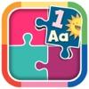 Puzzle Fun! Preschool Puzzles for Kids - iPhoneアプリ