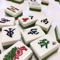 Mahjong Guide is the complete video guide for you to learn how to play mahjong