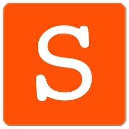 SmartfonBG