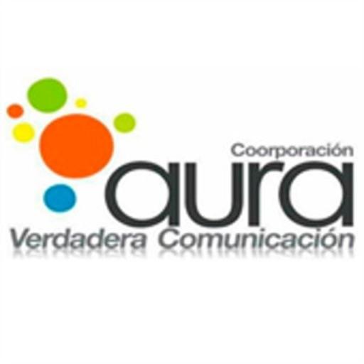 Aura Radio App